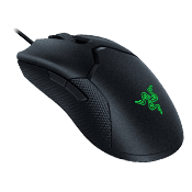 Razer Viper Ultralight Gaming Mouse-16,000 DPI