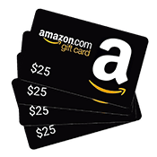 Anniversary Sale Special! Get $100 Amazon e-Gift Card for All Intel Powered Desktop