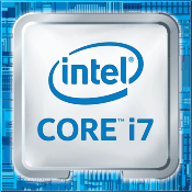 Intel® Core™ i7-9700KF Processor (8x 3.60GHz/12MB L3 Cache)