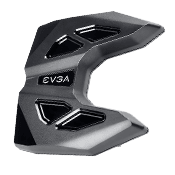 EVGA RTX NVLINK SLI BRIDGE (3 SLOT)
