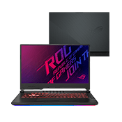ASUS ROG GL731GT-PH74, 17.3'' Full HD 1920x1080, 120Hz, IPS-Level