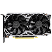 NVIDIA GeForce RTX 2060 - 6GB GDDR6 - EVGA KO GAMING (VR-Ready)