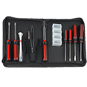 [Tools] Rosewill 15 Piece Computer Tool Kit