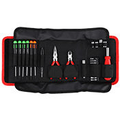 [Tools] VisionTek 26 Piece Computer Toolkit