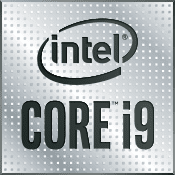 Intel® Core™ i9-10900K Processor (10x 3.70 GHz /20MB L3 Cache)