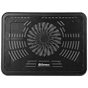 Enermax Twisterflow Laptop Cooler Pad