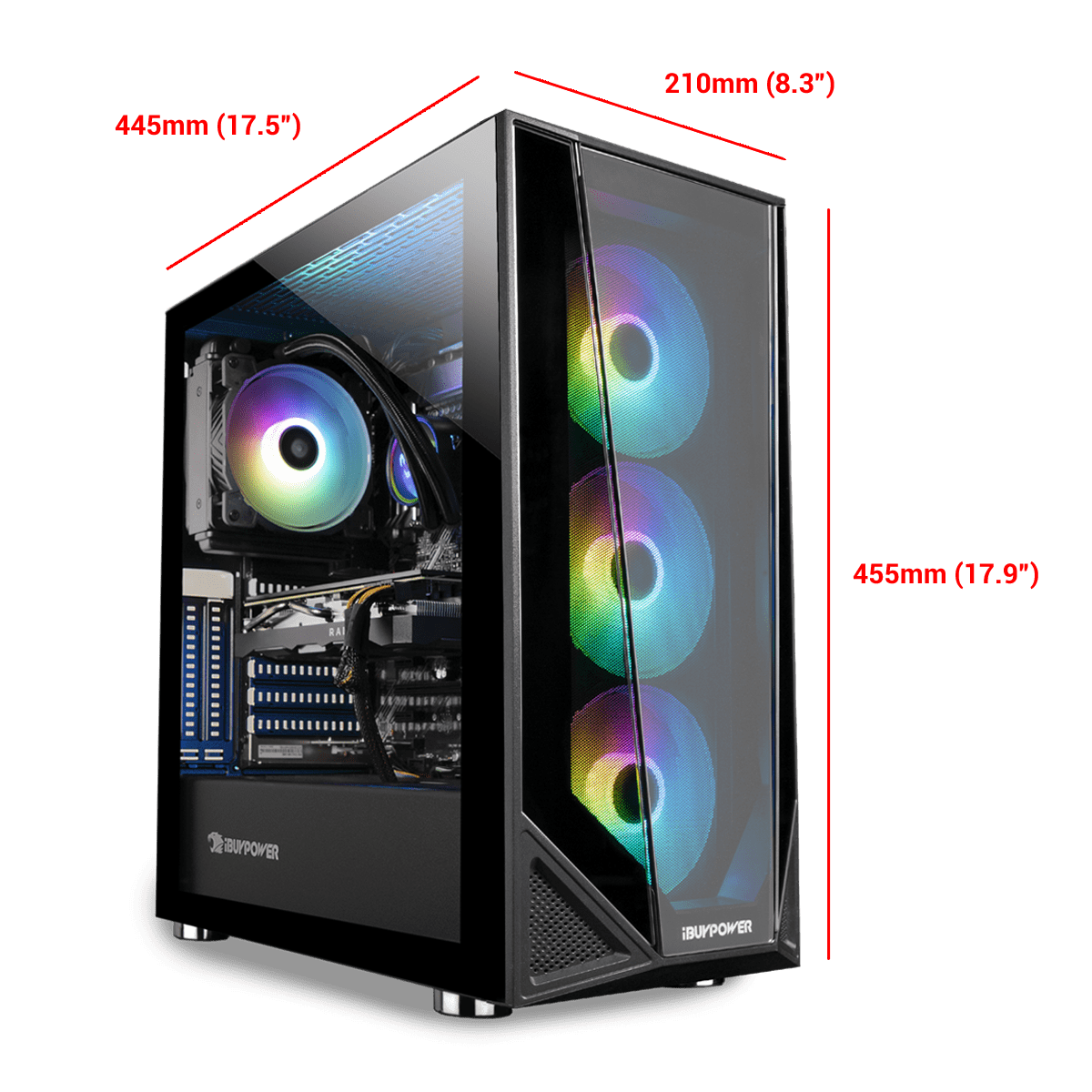 gaming-pc-09-trace4mr-dimensions-1200.png (1200×1200)
