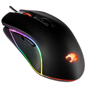 [FREE] - iBUYPOWER ARES M2 Gaming Optical Mouse