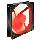 ARC Silent High Performance Fan Upgrade