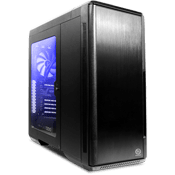 Thermaltake Urban T81 Full Tower Gaming Case