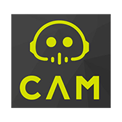 NZXT CAM - Hardware Monitor Software-Preinstalled on your PC