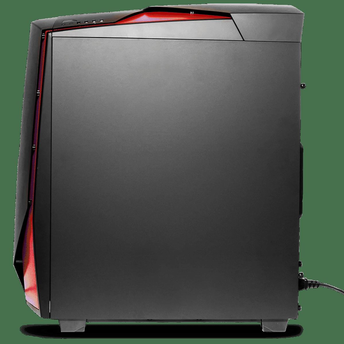 AMD Ryzen 3 Configurator: iBUYPOWER® Gaming PC