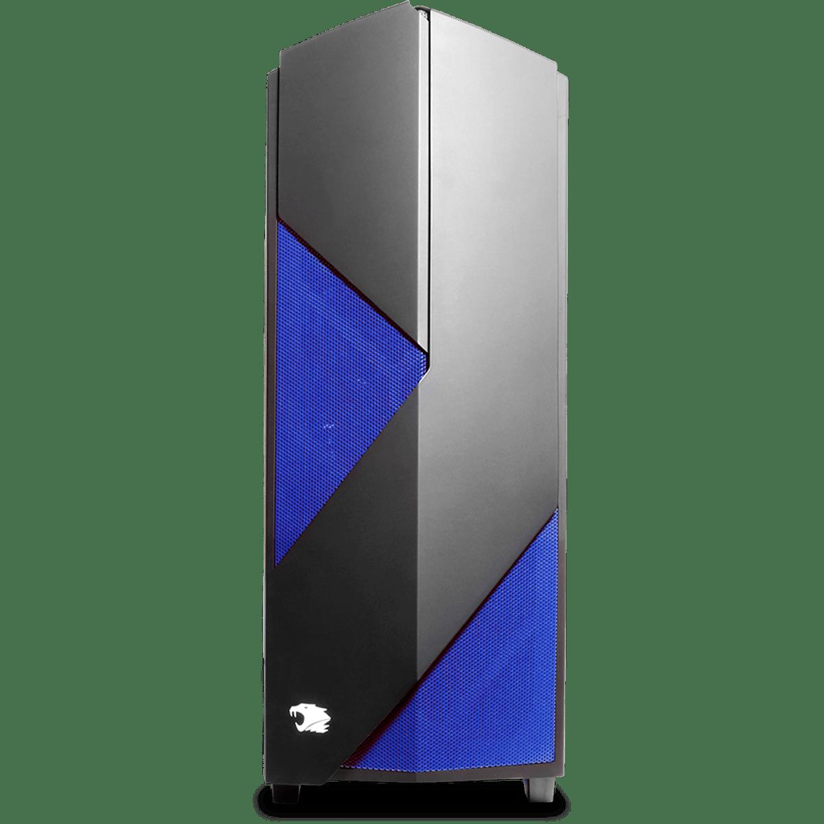 Fall-Sale-AMD-Ryzen-5-II: iBUYPOWER® Gaming PC