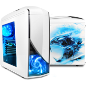 Ibuypower Snowblind Pro Ibuypower 174 Gaming Pc