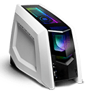 iBUYPOWER Revolt 2 Gaming Case