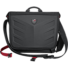 [FREE] - ASUS ROG Messenger Bag - (Limited)-($79 Value) - (Limited Stock)