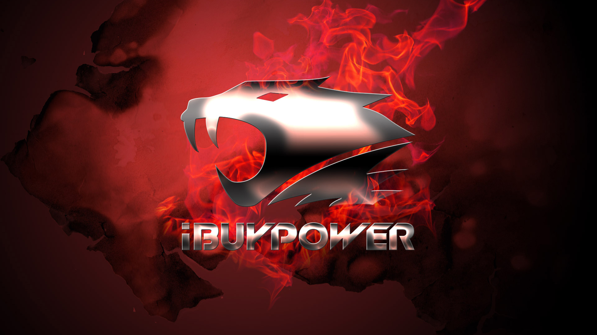 Photo Collection Ibuypower Wallpaper Blue