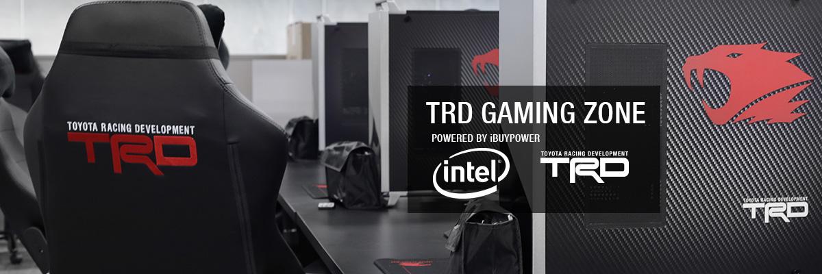 Astounding Gaming Computers Build Your Own Custom Gaming Pc Beutiful Home Inspiration Truamahrainfo