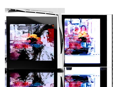 Gaming PC Desktops / Custom Computers: iBUYPOWER®