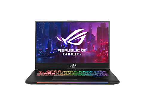 Custom Laptops: Best Gaming Laptops 2018: iBUYPOWER®