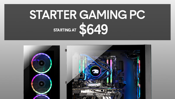 assemble pc online with free pc builder tool